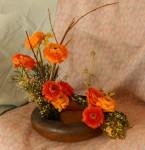 medium_Bouquets_Simone_008.jpg