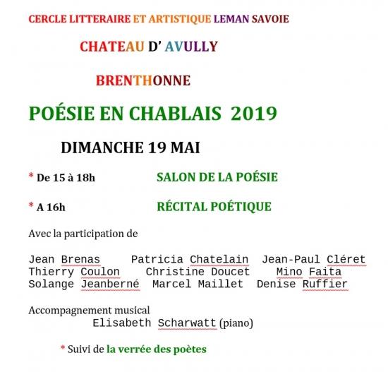 poesie-chablais-avully-mai-2019.jpg