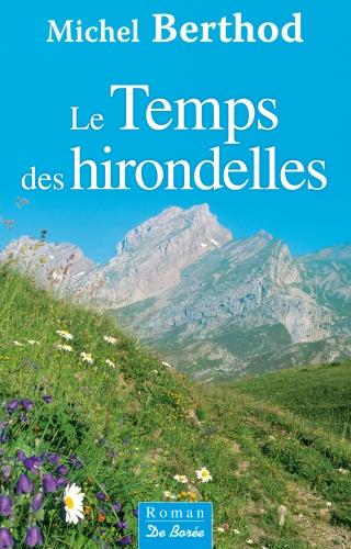 Recueil, Michel Berthod