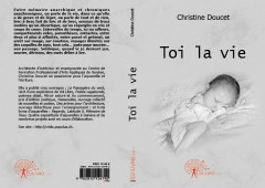 Couverture der christine.jpg