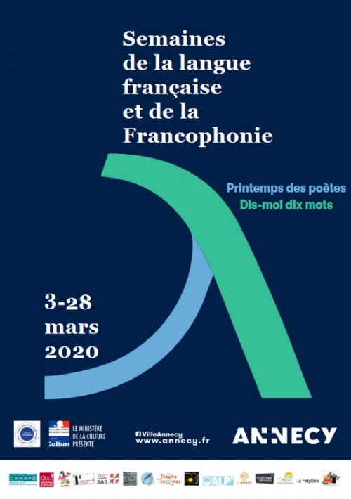Semaines-francophonie-annecy-2020.jpg