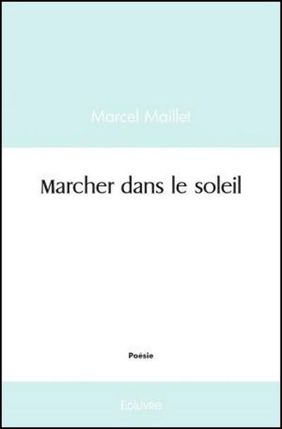 marcel maillet