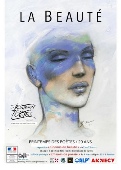 printemps-poetes-2019-annecy.jpg