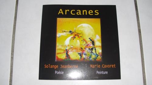 ARCANES 031.jpg