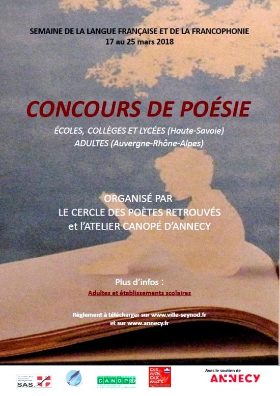 concours-poesie-francophonie-annecy.jpg