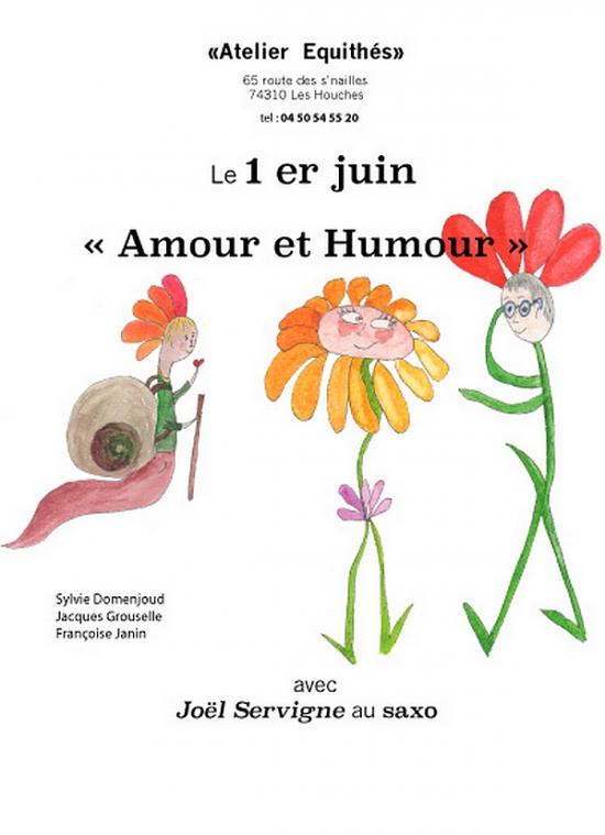 amour, sylvie domenjoud, jacques grouselle,