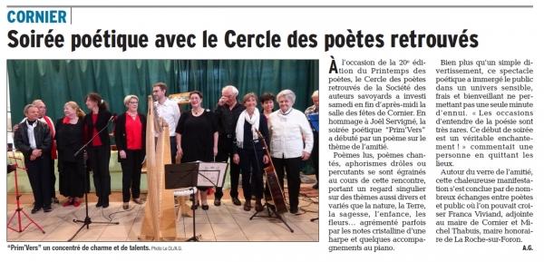 printemps-poetes-cornier-CPR-2018.jpg