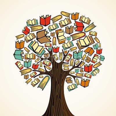 concours,poesie,seynod,lire sur la colline,semaine de la francophonie