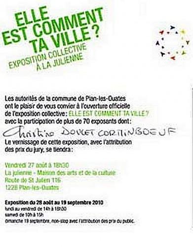expo julienne2 (1).jpg