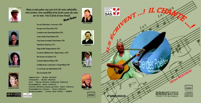 jacquette-cd-berthod-cpr.jpg